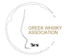 Greek Whisky Association