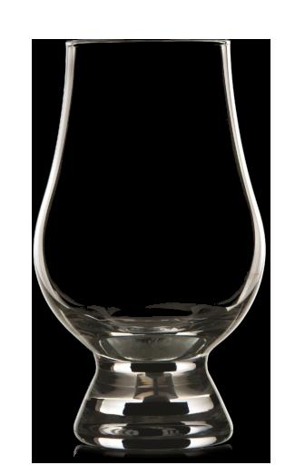 greek whiskey association